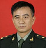 Jiamei Yang