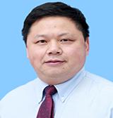 Congjian Xu