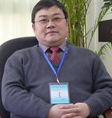 Dianshuai Gao