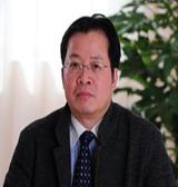 Xiaowen Dong