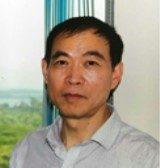 Dejun Yun